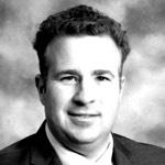 Dr. Trent Albright