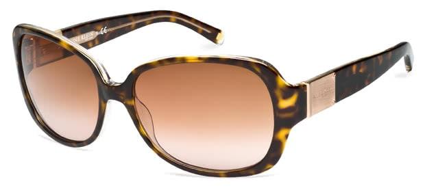 Anne Klein Eyeglass Frames