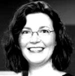 Dr. Rebecca Dale