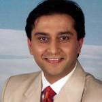 Dr. Arun C. Gulani