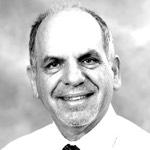 Dr. Michael Loeffler