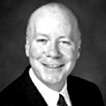 Michael Garin O.D.