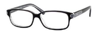 Gucci Eyeglass Frames