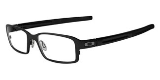 Oakley Deringer Eyeglass Frames