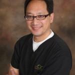Dr. Paul Yang