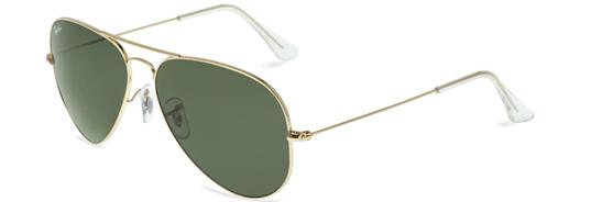 Ray-Ban Eyeglass Frames