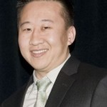 Dr. Tim Trinh