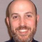 Dr. Daniel Zuckerbrod