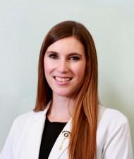 Dr. Ashley Roth