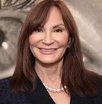 Dr. Mary Szatkowski