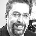 Dr. Arthur Epstein