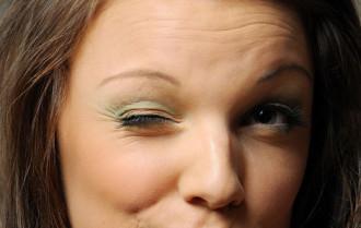 Eye Twitching Blepharospasm Eyehealthweb Com