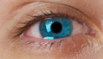Watery Eyes Causes Amp Treatment For Itchy Watery Eyes